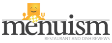 Restaurant Menu and Reviews on Menuism
